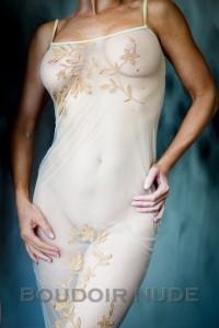 elegant nude photo sydney