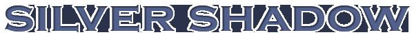 ssp-logo-8